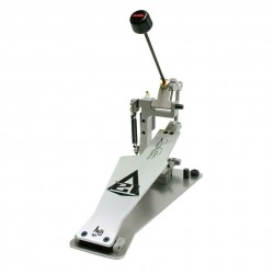 AXIS PEDAL DEREK RODDY SINGLE A21