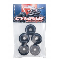 CYMPAD OPTIMIZER SET 40/15(5)Uni