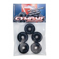CYMPAD OPTIMIZER SET 40/12(5)Uni