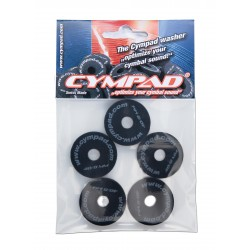 CYMPAD OPTIMIZER SET 40/8(5)Uni