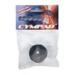 CYMPAD MODERATOR 50/ (2)Uni
