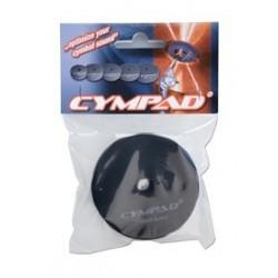 CYMPAD MODERATOR 80/(2)Uni