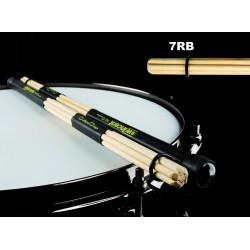 Wincent Rods Bambu 7RB