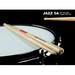 Wincent 5A Jazz Hickory