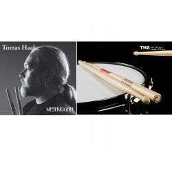 Wincent Wicent Tomas Haake...