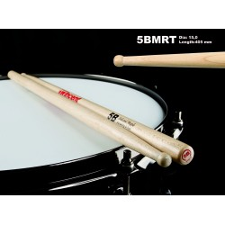 Wincent 5BRT Round tip Maple