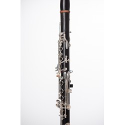 CLARINETE SIB MARVENT LUXURY