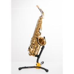 Bressant AS-250 Saxofón Alto