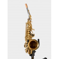 SAXO ALTO BRESSANT AS-250