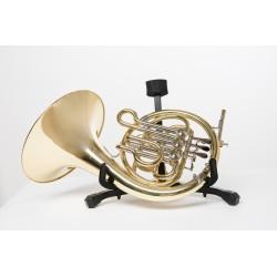 Bressant TPR-210 Trompa Junior