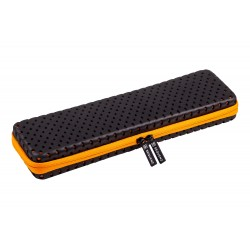 KORG ESTUCHE SEQUENZ CC-NANO-OR ORANGE