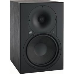 MACKIE XR 824 Monitor