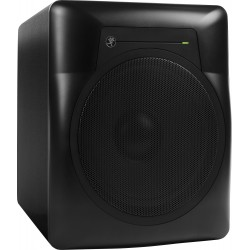 MACKIE MRS10 Subwoofer Monitor