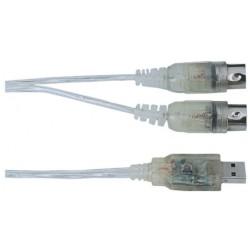 OQAN QABL INT USB-MIDI