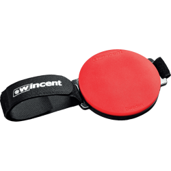 WINCENT DUAL PAD KNEE/TABLE PRACTICE PAD