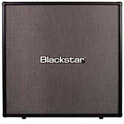 BLACKSTAR HTV 412 B MKII