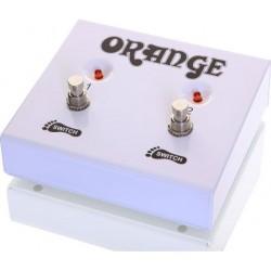 ORANGE FS2