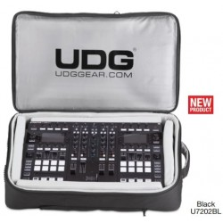 UDG URBANITE MIDI CONTROLLER BACK PACK LARGE