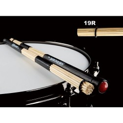 WINCENT RODS BIRCH 19R