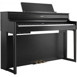 Roland HP-704 bk Negro Oferta!