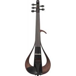 YAMAHA YEV-105 Violin Electrico
