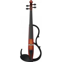 YAMAHA SV-250 Violin Electrico