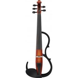 YAMAHA SV-255 Violin Electrico