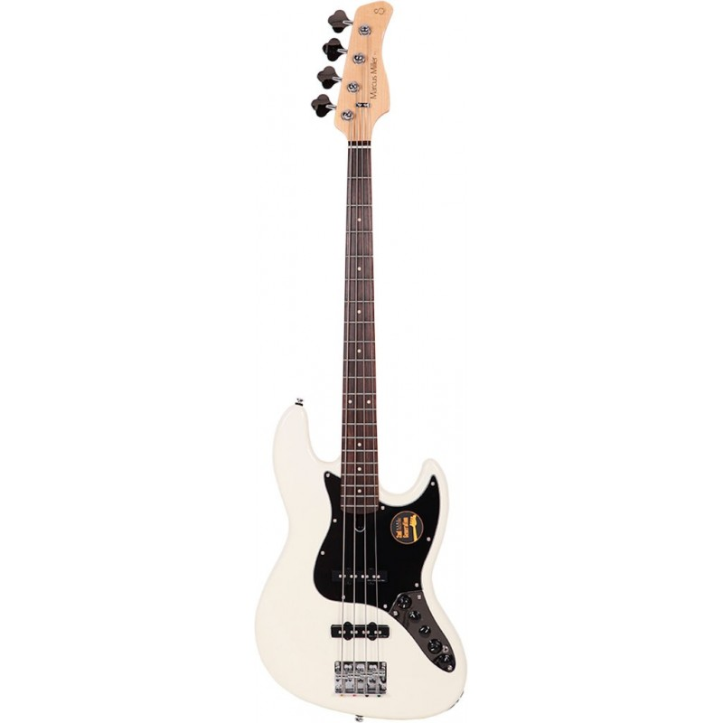 MARCUS MILLER SIRE V3-4 (2ND GEN) AWH ANTIQUE WHITE