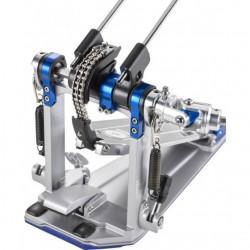 Yamaha DFP9C Pedal Doble