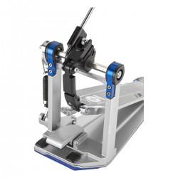 Yamaha DFP9D Pedal Doble Tracción directa