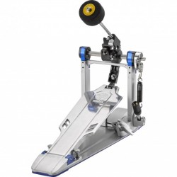 Yamaha FP9D Pedal Simple Direct Drive