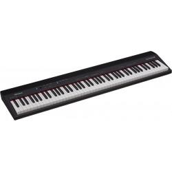 Roland Go: Piano 88 teclas
