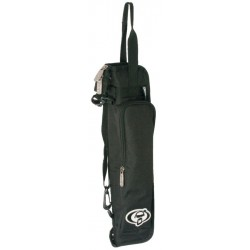 Protection Racket 6025 Baquetero