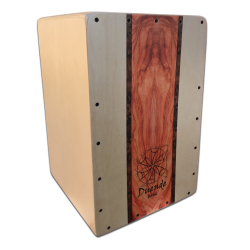 Duende Cajon New Basic