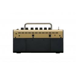 Yamaha THR-5A V2