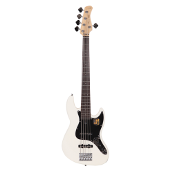MARCUS MILLER SIRE V3-5 (2ND GEN) AWH ANTIQUE WHITE