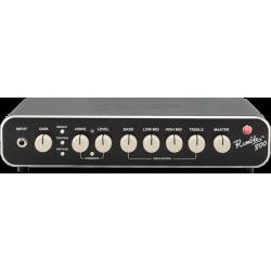 Fender Rumble™ 800 HD
