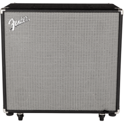 Fender Rumble™ 115 Cabinet