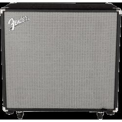 Fender Rumble™ 115 Cabinet