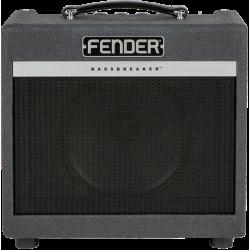 Fender Bassbreaker™ 007 Combo