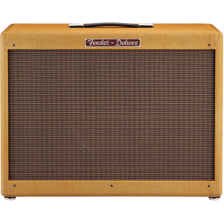 Fender Hot Rod Deluxe™ 112 Enclosure