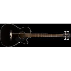Fender CB-60SCE Bass,...