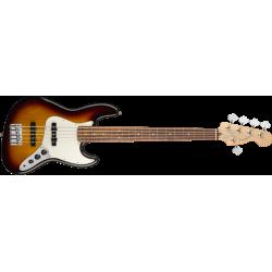 Fender Player Jazz Bass® V,...