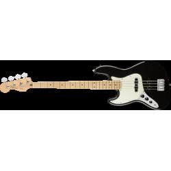 Fender Player Jazz Bass®...