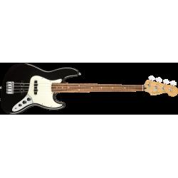 Fender Player Jazz Bass®,...