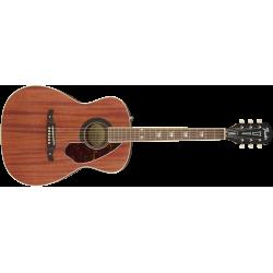 Fender Tim Armstrong...