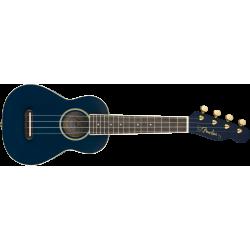 Ukelele Fender Grace...