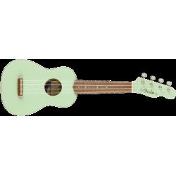 Ukelele Fender Venice...