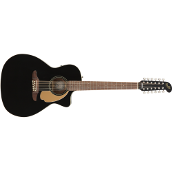 Fender Villager 12-String,...