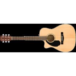 Fender CC-60SCE Concert LH,...
